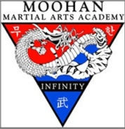 Moohan