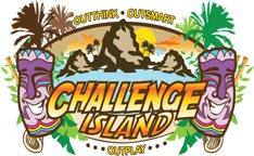 ChallengeIsland