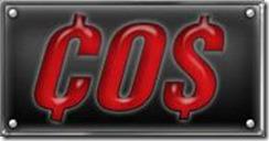 CoinOp_logo