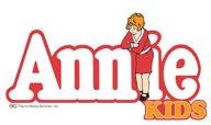 AnnieKids