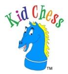Blue_Knight_Logo_vector