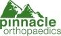 PinnacleOrtho_Logo