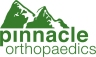 PinnacleOrtho_Logo