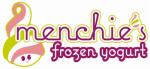 Mechie's Logo