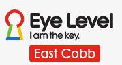 eyeleveleastcobb