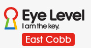 eyeleveleastcobb