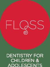 flosslogo
