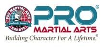 ProMartialArtsKarate