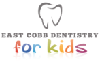 EastCobbDentistry