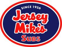 Jersey Mike's