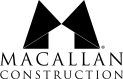 Macallan-Construction-Logo-Lg-BW