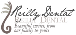 Reilly Dental