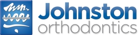 INSIDE_Johnston_Logo