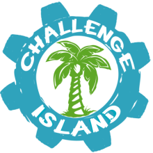 challenge-island-logo