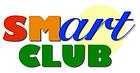 smart club logo