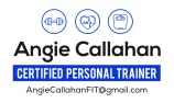 Angie Callahan (Spatch)