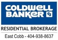 CBRB Timber Ridge Logo 2018_cropped