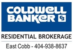 CBRB Timber Ridge Logo 2018_cropped