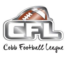 Cobb Football League
