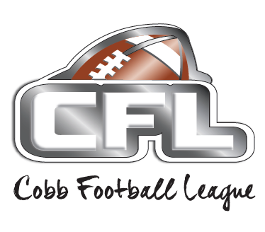 Cobb Football League