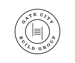 GateCity_logo_seal