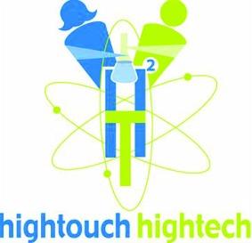 HighTouch logo (1)