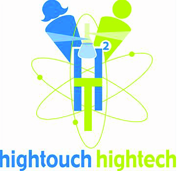 HighTouch logo (1)
