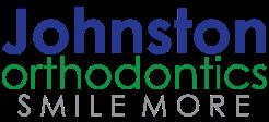 Johnston Ortho logo