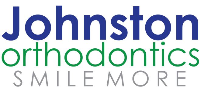 Johnston Ortho logo