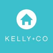 Kelly-Co-Logo-Square