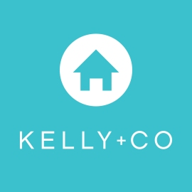 Kelly-Co-Logo-Square