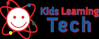 KLT_Logo_1