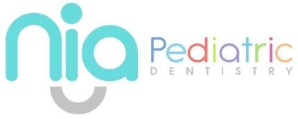 Nia Dentistry logo Finale
