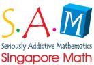 SAM - logo