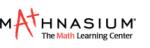 mathnasium_logo_small_for_website