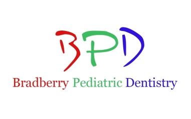 Bradberry Logo 2