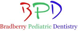 Bradberry_Logo_for_TRF_website