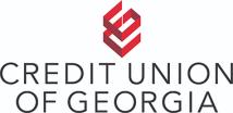 Credit Union of GA_logo_for_TRF_website