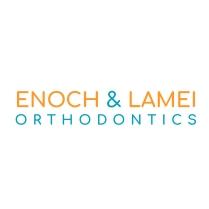 Enoch and Lamei