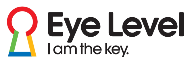 Eye_Level_East_Cobb_Logo
