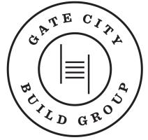GateCity_logo_for_TRF_website