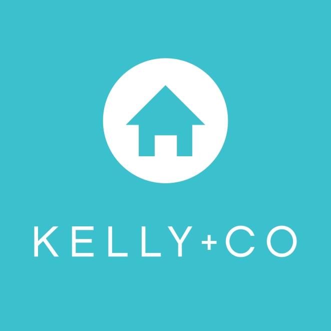 Kelly-Co-Logo-Square (1)