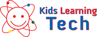 KLT_Logo_1 (1)
