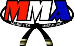 MariettaKarate1a (1)