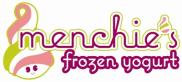 Menchies_Logo