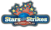 Stars_and_Strikes_Logo