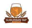 Suburban_Tap_Logo