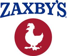ZaxbysLogo