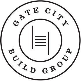 GateCity_logo_for_TRF_website