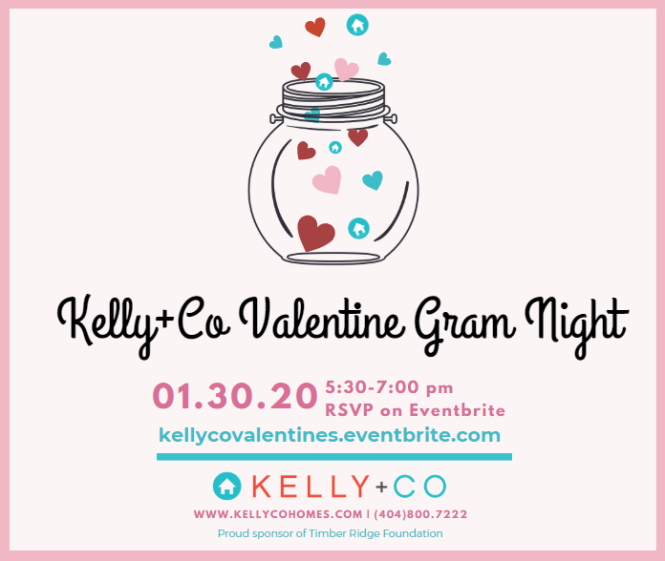 Kelly&Co_Valentine_image_fb